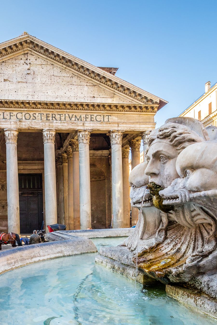 10 Best Things to Do in Rome, Italy | Ro