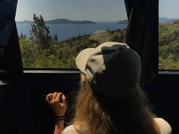 Komforts ikdienā un FISOM braucienā – pieredzes stāsti