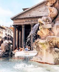 Rome Hotels_ 20,177 Cheap Rome Hotel Dea