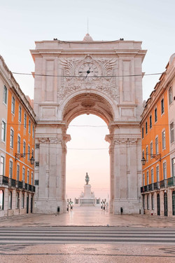 11 Best Things To Do In Lisbon