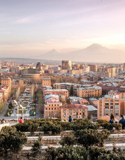 6 Things to do in Yerevan __ Exploring A