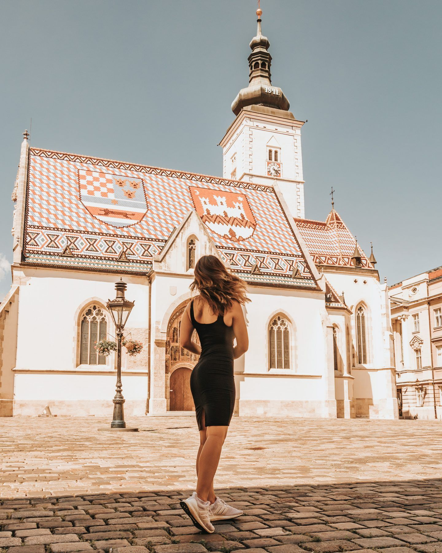 10 Things You Must Do In Zagreb, Croatia