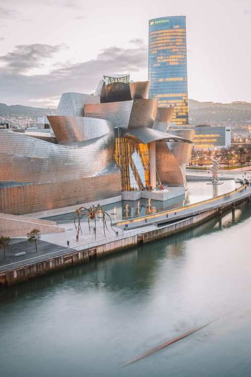 12 Best Things To Do In Bilbao, Spain-2.