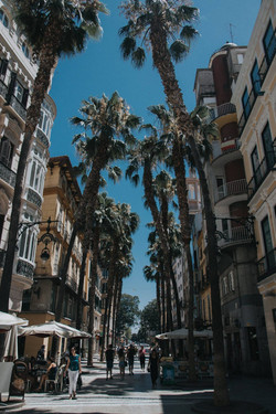 Things to do in Malaga | How to spend a