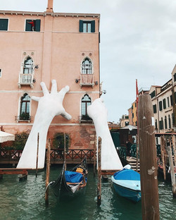 13 Most Instagrammable Places in Venice
