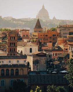ROME ITALY TRAVEL PHOTOGRAPHY