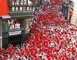 The San Fermín Festival 2021 | Planet EU