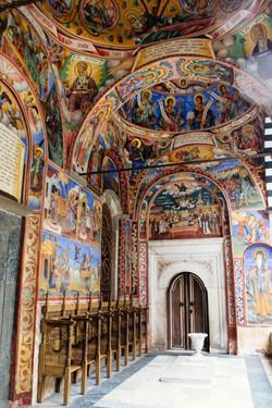 12 INCREDIBLE Bulgaria Travel Destinatio