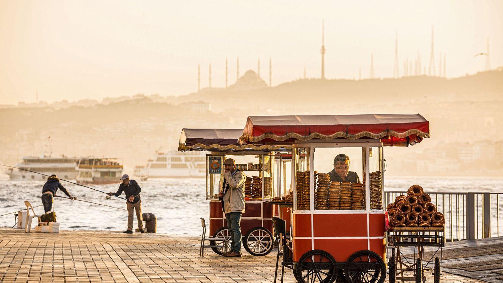 istanbul_awl_tk01674_hr_web
