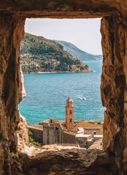11 Beautiful Croatian Towns And Cities T