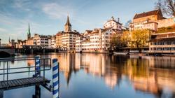 Zurich   Switzerland Tourism