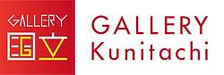 GK2_logo_header_01.png
