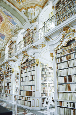 An Insiders Guide_ Austria – Vienna to A