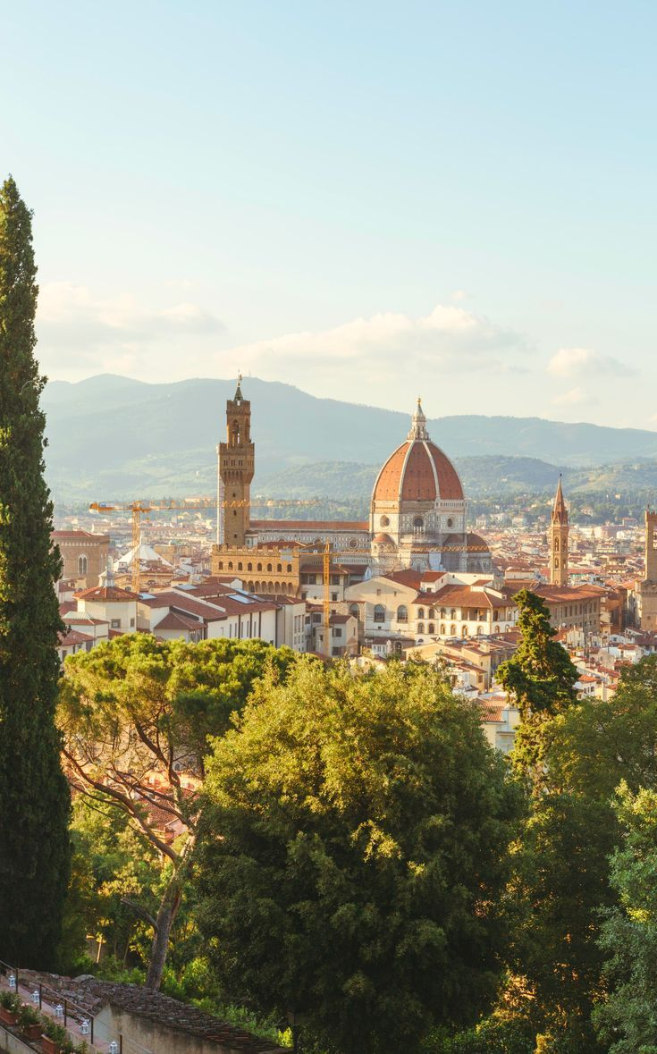 8 Things To Do In Florence That Will Mak