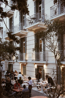 Thessaloniki Archives - Urban Wanders
