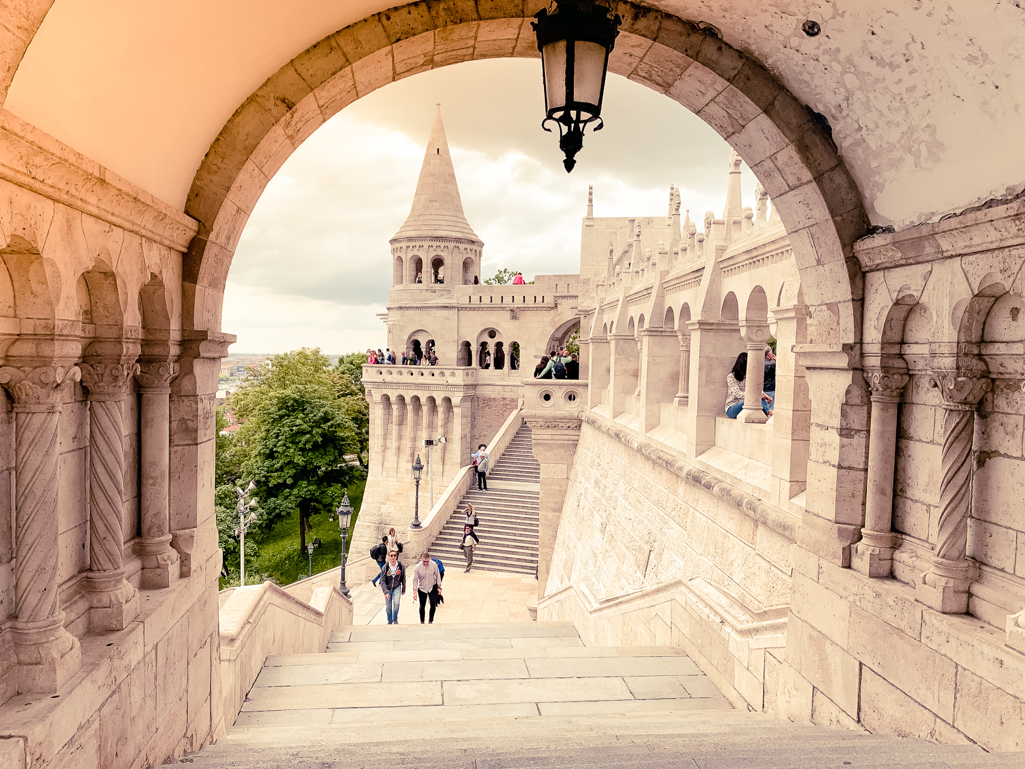 fishermans-bastion-view