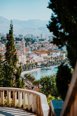 8 cheap or free things to do in Split |