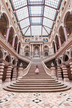 Best Instagram Spots in Vienna_ 20 Incre