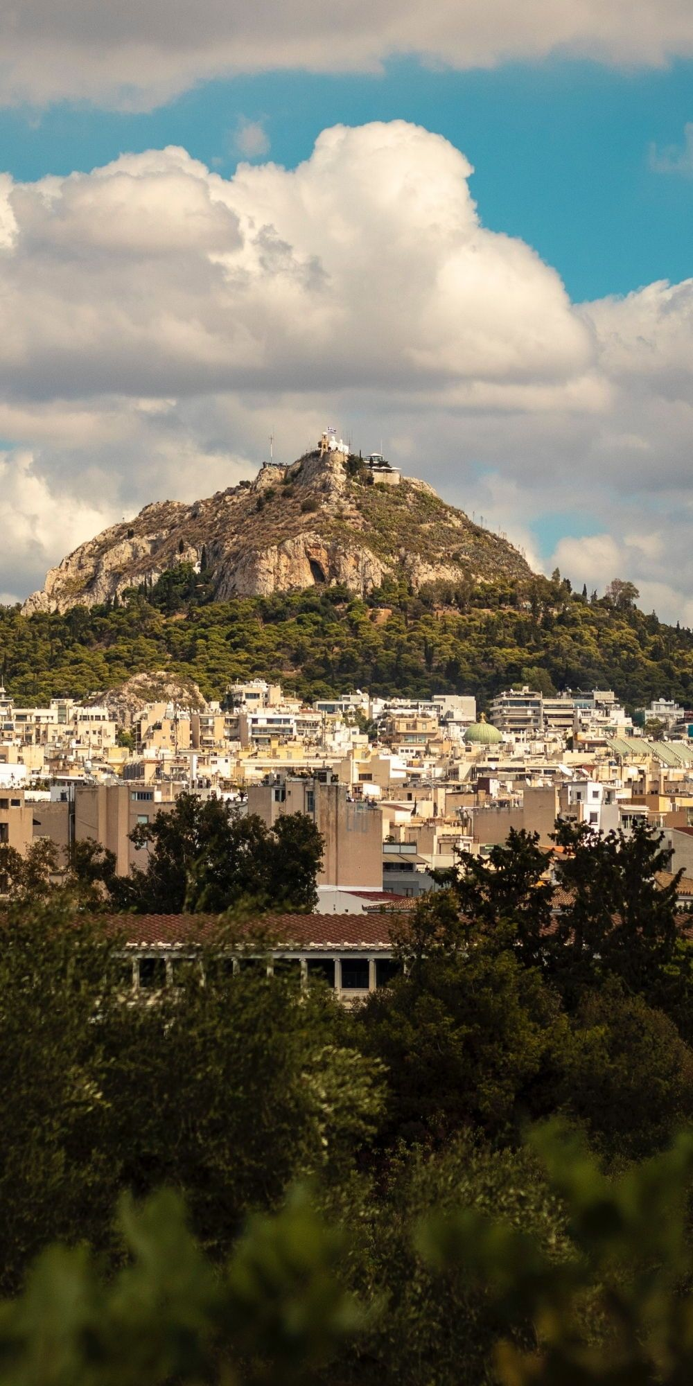 Greece Travel Guide_ What To Do in Athen