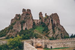 The 17 Best Places to Visit in Bulgaria
