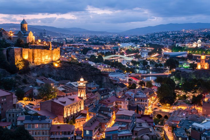 tbilisi--republic-of-georgia--at-dusk-59