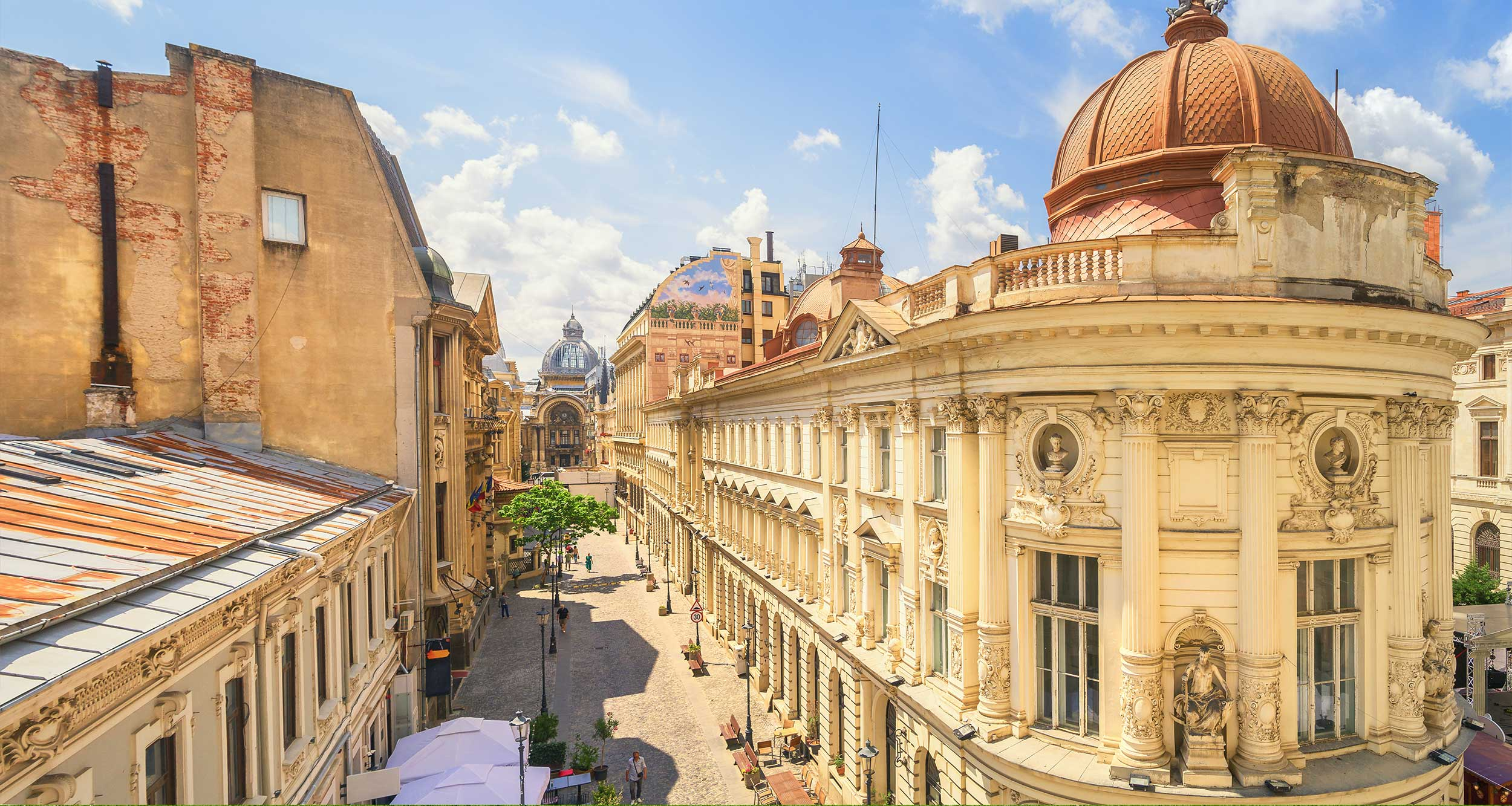 bucharest-v2020-header