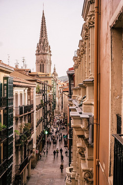 19 Absolute Best Things to Do in Bilbao,