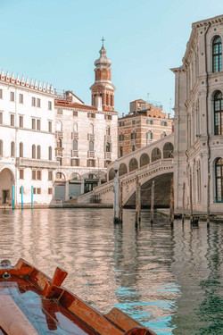 24 Best Things To Do In Venice
