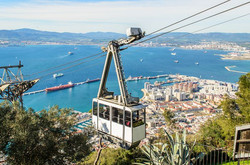 Things To Do In Gibraltar | Your Guide t