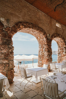 A Four Night Itinerary to Dubrovnik, Cro