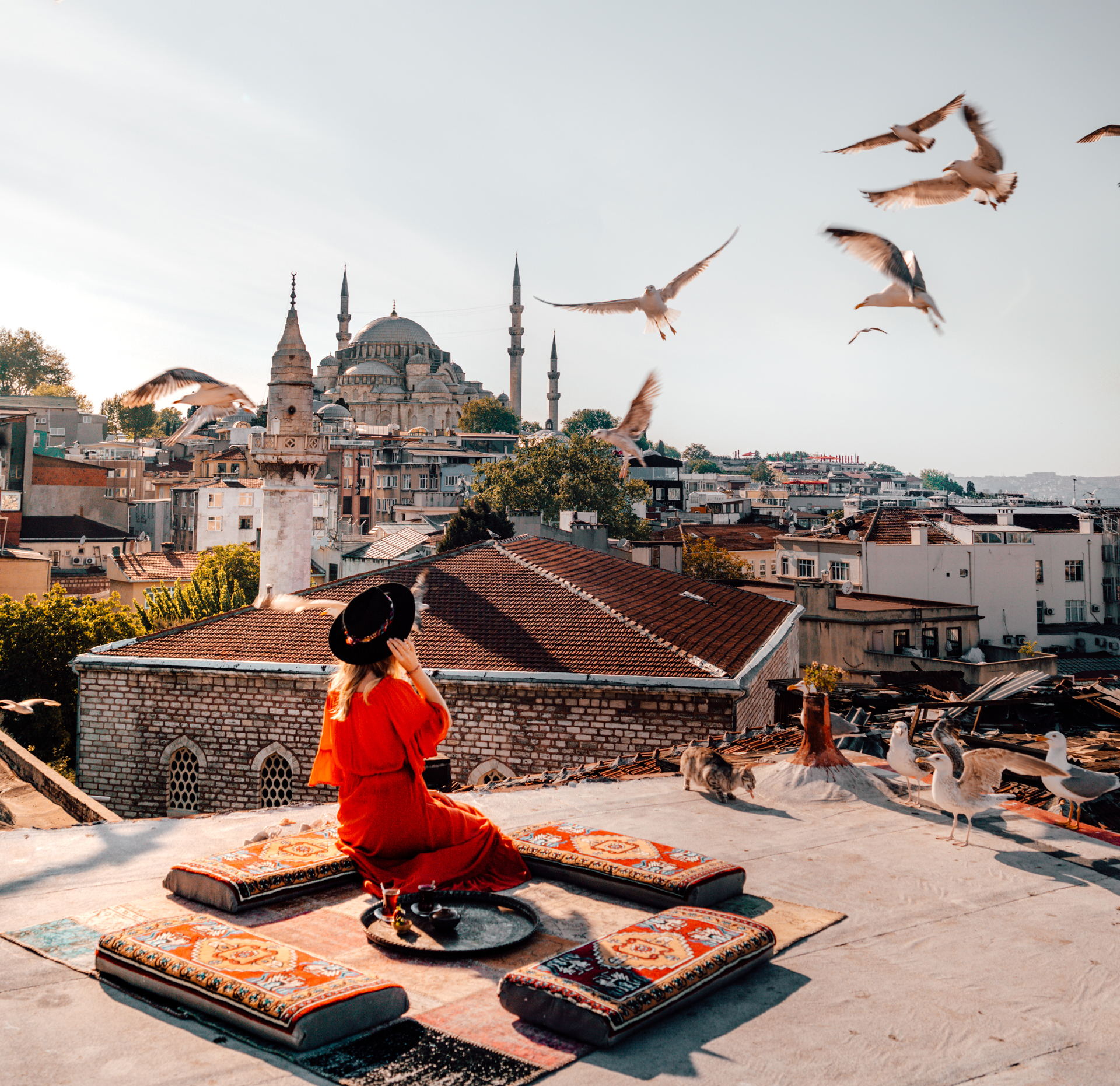 things-to-do-istanbul-turkey