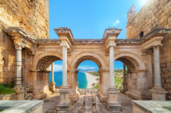 How-to-visit-Antayla-Turkey-AssistAnt-Tr