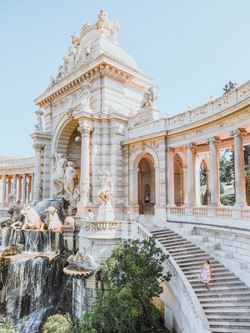 Top 5 Things To Do In Marseille France |