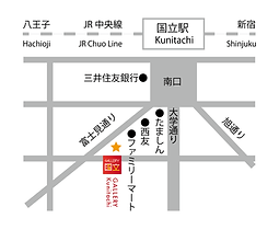 GK_map_out (1).png