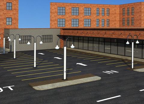 Bohack Square 3D Rendering View 5.jpg