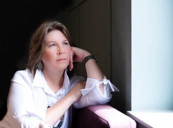 Kathie Renner_March 2019_PRELIMINARY-4.j