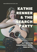 kathie renner & The Search Party copy.jp