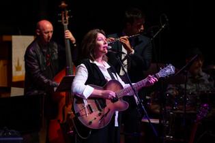 Kathie Renner CD Launch-12.jpg