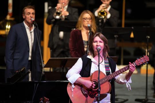 Kathie Renner CD Launch-24.jpg