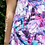 Thumbnail: PICK-A-PRINT: BASICALLY BUTTERFLY (SMALL & LARGE SCALE)