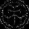 лого 150 на 150 блэк.png