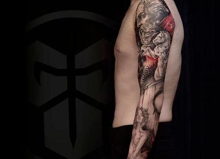 Татуировки на руке.jpg