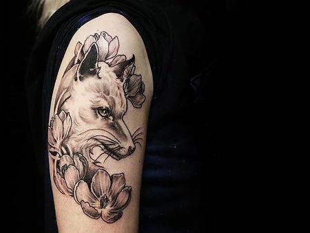 Татуировки на плече.jpg