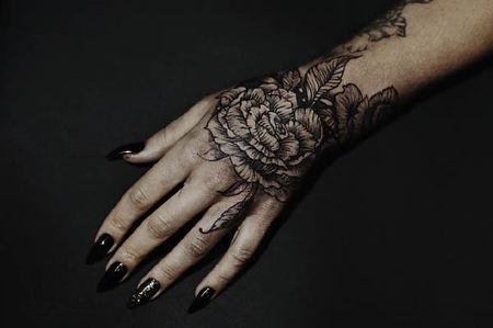 Татуировки на кисти.jpg