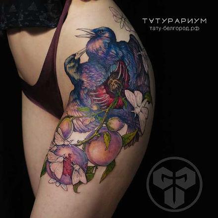 Татуировки на бедре.jpg
