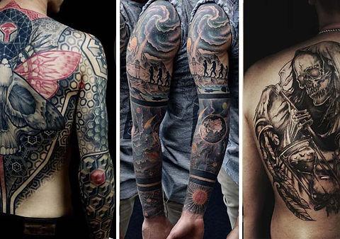Цена больших татуировок.jpg