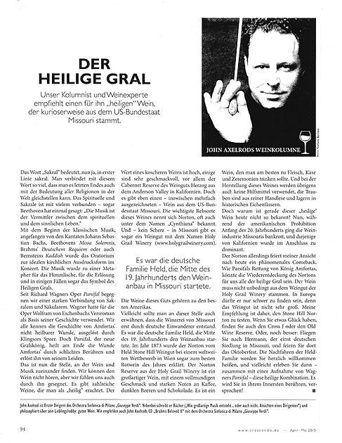 HolyGrail (5) (1) (1).jpg