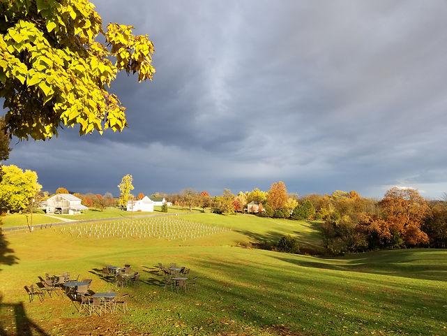 Fall at HG.jpg