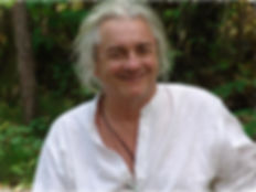 Patrick Dacquay