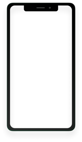 iphone copy 4.png